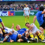 ASM_Leinster_Hcup_06