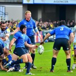 ASM_Leinster_Hcup_11