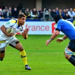 ASM_Leinster_Hcup_15