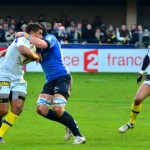 ASM_Leinster_Hcup_16