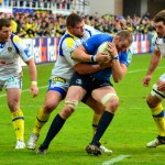 ASM_Leinster_Hcup_19