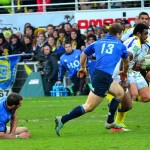 ASM_Leinster_Hcup_21