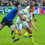 ASM_Leinster_Hcup_24