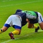ASM_Leinster_Hcup_25