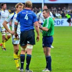 ASM_Leinster_Hcup_26