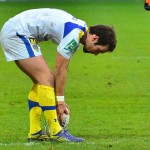 ASM_Leinster_Hcup_27