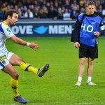 ASM_Leinster_Hcup_29