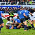 ASM_Leinster_Hcup_31