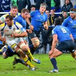 ASM_Leinster_Hcup_32