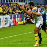 ASM_Leinster_Hcup_38