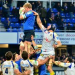 ASM_Leinster_Hcup_39