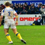 ASM_Leinster_Hcup_43