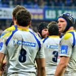 ASM_Leinster_Hcup_46