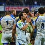 ASM_Leinster_Hcup_48