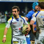 ASM_Leinster_Hcup_51