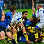 ASM_Leinster_Hcup_57