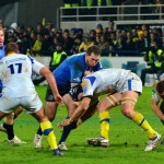 ASM_Leinster_Hcup_60