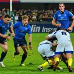 ASM_Leinster_Hcup_62