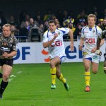 ASM-Montpellier_HCUP_43