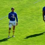 ASM-Munster_Hcup