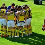 ASM-Munster_Hcup_03