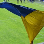 ASM-Munster_Hcup_10