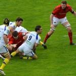 ASM-Munster_Hcup_19