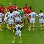 ASM-Munster_Hcup_20