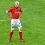 ASM-Munster_Hcup_23