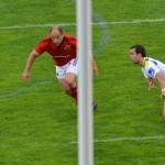 ASM-Munster_Hcup_33