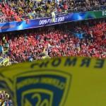 ASM-Munster_Hcup_40