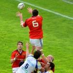 ASM-Munster_Hcup_42