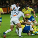 ASM_CO_TOP14-10