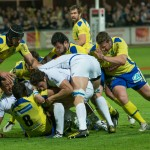 ASM_CO_TOP14-11