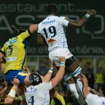 ASM_CO_TOP14-113