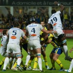 ASM_CO_TOP14-114