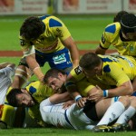 ASM_CO_TOP14-12