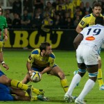 ASM_CO_TOP14-131