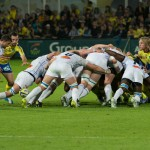 ASM_CO_TOP14-137