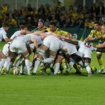 ASM_CO_TOP14-138