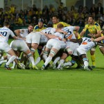 ASM_CO_TOP14-139