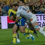 ASM_CO_TOP14-14