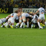 ASM_CO_TOP14-140