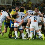 ASM_CO_TOP14-142