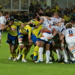 ASM_CO_TOP14-143