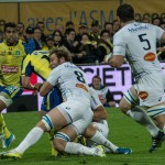 ASM_CO_TOP14-15