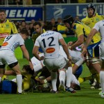 ASM_CO_TOP14-17