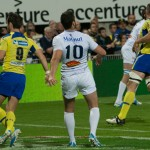 ASM_CO_TOP14-21