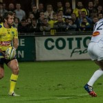 ASM_CO_TOP14-22