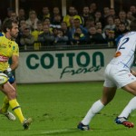 ASM_CO_TOP14-23